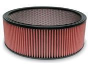 Airaid 801-306 Air Filter 9SIA08C2JS4809
