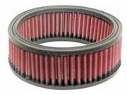 K&N Filters E-3213 Air Filter 9SIA7J06BS3827