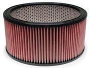 Airaid 801-373 Air Filter 9SIA08C2JS4226