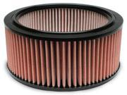 Airaid 801-317 Air Filter 9SIA08C2JS4246