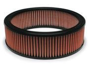 Airaid 801-315 Air Filter 9SIA08C2JS4213