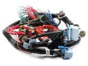 Holley 534-147 Main Wiring Harness (950-102)