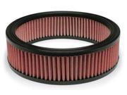 Airaid 800-310 Air Filter 9SIA0VS3UF3410