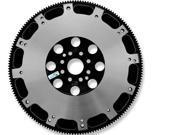 ACT 600150 Streetlite Flywheel