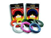 Painless 71863 18 Gauge Pink TXL Wire (25 ft.)