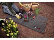 TruXedo 1705064 Utility Cargo Mat (single unit)