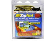 Keeper 06141 ZipNet Adjustable Cargo Net