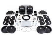 Air Lift 88230 LoadLifter 5000 Ultimate Air Spring Kit Fits 02-08 Ram 1500 9SIA25V3DJ0515