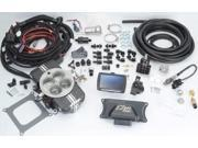 Comp Cams 30401-KIT FAST EZ-EFI 2.0® Self Tuning Engine Control System,
