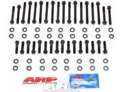 ARP 134-3701 SB Chevy 12pt head bolt kit