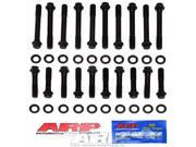 ARP 154-3603 SB Ford 351W head bolt kit