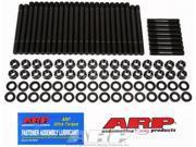 Image of ARP 135-4001 BB Chevy hex head stud kit