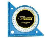 Competition Engineering C5020 Angle Finder & Level