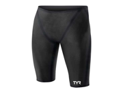 Tyr Tracer B-Series Jammer Male Black 24