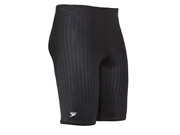 Speedo Aquablade Jammer Male Black 30