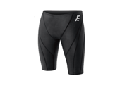 Tyr Tracer Light Jammer Male Black 24