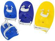 Water Gear Deluxe Paddles Large