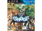 The Shoot [E10+]
