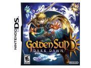 Golden Sun: Dark Dawn [E10+]