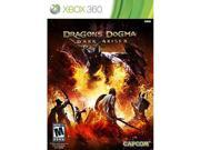 DRAGONS DOGMA DARK ARISEN [M]