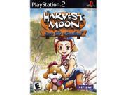 Harvest Moon: Save the Homeland [E]