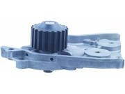 A1 Cardone 55-23611 Water Pump
