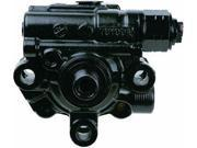 A1 Cardone 21-5275 Power Steering Pump Without Reservoir