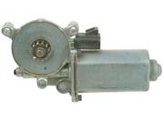 A1 Cardone 42-198 Window Lift Motor