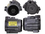 A1 Cardone 32-105 Air Pump