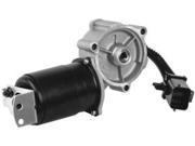 A1 Cardone 48-207 Transfer Case Motor