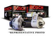 Bosch AL0807N Alternator