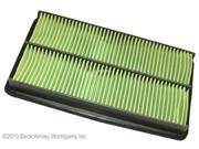 Beck Arnley 042-1689 Air Filter