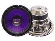 Click here for PYLE CAR AUDIO PL1590BL NEW 15 INCH 1400 WATT DVC... prices
