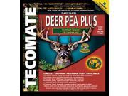 ANTLER ATTAKK Tecomate 11# Deer Pea Plus