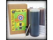 Cherokee Sports Magic Fix Club Repair Kit