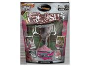 Wildgame Innovations 00076 Sugar Beet Crush Attractant Hunting Baiting Product