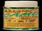 Hunters Specialties *12Oz Marsh Grass Camo Spray Paint