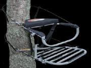 X-Stand Treestand X 1 Sit N Climb Climbing Stand
