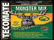 Antler Attakk Tecomate 4.5 Pounds Monster Mix