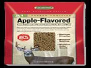 Moultrie Feeders Moultrie Feed Supplement Apple