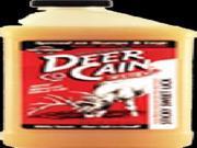 Evolved Deer Co-Cain Gel 40Oz