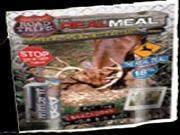 Wildgame Innovations Road Trips The Real Meal 5#