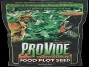 Evolved Pro Vide Food Plot Seed