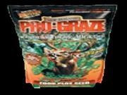 Evolved Pro Graze Foot Plot Seed 4#