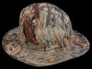 Outdoor Cap Company Goretex Boonie Hat Rtap