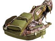 Game Plan Gear Backtrack Crossbow Case/Pack Realtree All Purpose