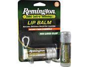 Bryson Industries Remington Lip Balm