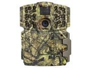 Moultrie Feeders M-999I 20Mp Invisible Leds Camera Breakup Country