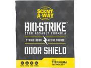 Hunters Specialties Biostrike Odor Shield