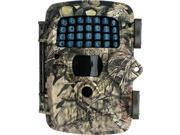 Covert Scouting Cameras Mp8 8Mp Low Glo Camera Breakup Country 9SIV0W85RB6388
